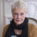 Judi Dench wins WhatsOnStage Award for The Winter's Tale