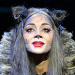 New Cats production images released