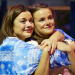 Mamma Mia! and Jersey Boys announce extensions