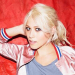 X Factor's Amelia Lily joins Joseph tour as Narrator