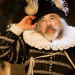 Actor Roger Lloyd Pack dies aged 69