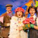 5 things you need to make the perfect theatre show for kids