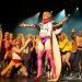 Jonny Woo's Unroyal Variety: 'Cabaret has become a victim of its own success'