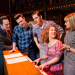 Beautiful the Carole King Musical to go on UK tour