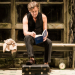 Review: Brodsky/Baryshnikov (Apollo Theatre)