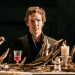 First look at Benedict Cumberbatch and cast in Hamlet