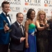 Book of Mormon and Almeida win big at 2014 Olivier Awards