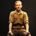 Johnny Got His Gun (Southwark Playhouse)