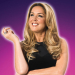 Claire Sweeney hosts Magic musicals show, tours Sex In Suburbia
