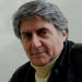 Tom Conti returns to West End in Twelve Angry Men