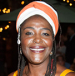 Casting: Sharon D Clarke in Romeo and Juliet and full cast for How to Hold Your Breath