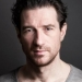 Car Man dancer Jonathan Ollivier dies in motorbike crash