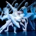 Swan Lake - English National Ballet (Tour - Manchester)