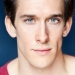 New casting announced for Wicked