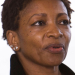 New Bonnie Greer play in Theatre Royal Stratford East season
