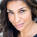 Shobna Gulati joins cast of Everybody's Talking About Jamie