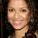 Gugu Mbatha-Raw stars in Nell Gwynn at Shakespeare's Globe