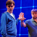 Dates and venues announced for new Curious Incident tour