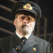 Titanic (Charing Cross Theatre)