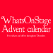 WhatsOnStage Advent calendar: Day 11