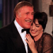 Bruce Forsyth to host An Evening with Liza Minnelli in September