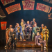 Critics enjoy Chichester Guys and Dolls