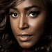 Exclusive: Mica Paris stars in Elvis musical Love Me Tender