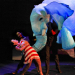 National's Elephantom transfers to West End for summer run