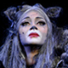Cats (London Palladium)