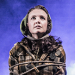Urinetown (Apollo Theatre)