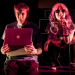 Darknet (Southwark Playhouse)