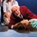 King Lear (Bristol Old Vic)