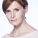 20 Questions: Louise Brealey - 'failure is not trying'