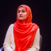 Another World: Losing Our Children to Islamic State (Temporary Theatre, National Theatre)