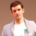 Off-Broadway comedy Buyer & Cellar sets sights on London