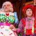 Little Red Riding Hood (Liverpool Everyman)