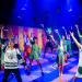 Review: Bring It On (Southwark Playhouse)