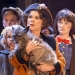 Will there be another chance to see Imelda Staunton in Gypsy?