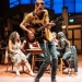 Sunshine on Leith UK tour first look