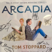 Competition: Win tickets to Arcadia, script signed by Tom Stoppard and a prop from the show
