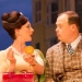 One Man Two Guvnors (Tour- Plymouth Theatre Royal)