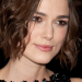 Keira Knightley set to make Broadway debut