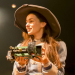 The Railway Children (King's Cross Theatre)