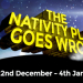 The Nativity Play Goes Wrong (Reading)