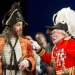 The Pirates of Penzance (London Coliseum)