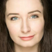 What's In My Dressing Room? Carmella Brown