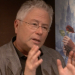 Alan Menken explains the three new songs in Beauty and the Beast