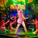 Rock Of Ages (Tour-Mayflower)