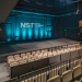 First look at Southampton's new theatre NST City