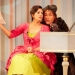 Review: Il barbiere di Siviglia (Royal Opera House)
